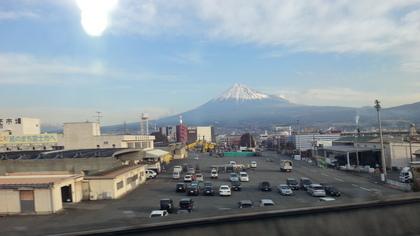 130208_MountFuji.jpg