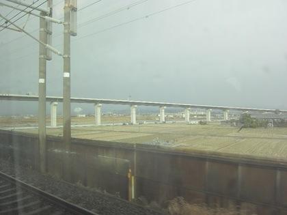 130208_Nozomi203_Gifuhasima_before.jpg