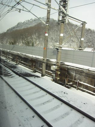 130208_Nozomi203_SnowArea_4.jpg