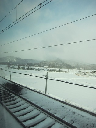 130208_Nozomi203_SnowArea_5.jpg