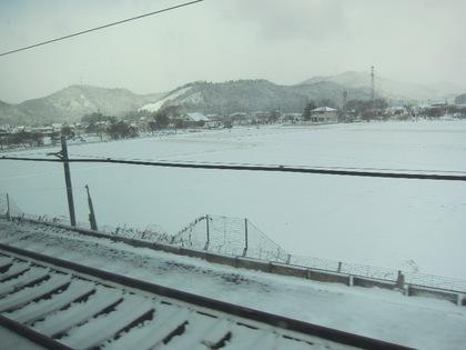 130208_Nozomi203_SnowArea_6.jpg