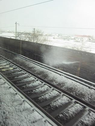 130208_Nozomi203_SnowArea_7.jpg