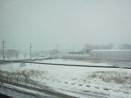 130208_Nozomi203_SnowArea_8.jpg