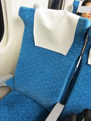 130208_Nozomi203_seat.jpg