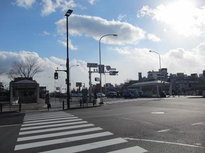 130208_Sanzyoohhashi_9.jpg