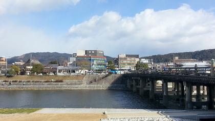 130208_Stabucks_Sanzyoohhashi_3.jpg