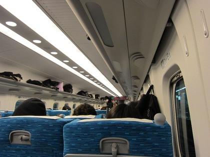 130208_nozomi203_no6car_seat_1.jpg