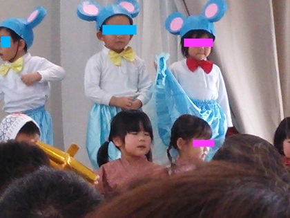 150124_kobutori.JPG