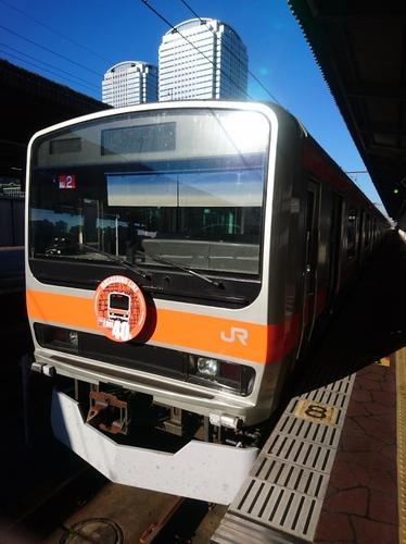181130_武蔵野線全線開業40周年 (2).JPG