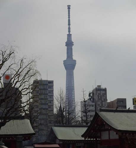 190310_asakusa4.JPG