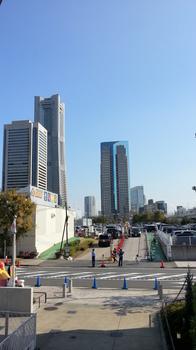 20121020_132049.jpg