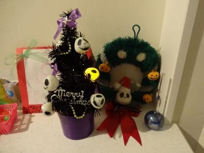 2014_クリスマス  (2).JPG