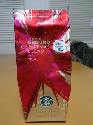 2014_クリスマス  (5).JPG