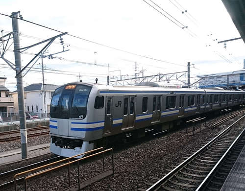 20190208_MakuhariSta.JPG