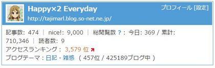 9000nice.JPG