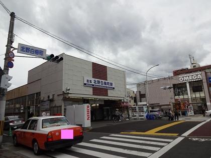 嵐電 (1).JPG