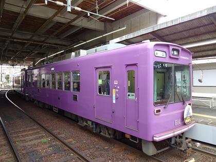 嵐電 (6).JPG
