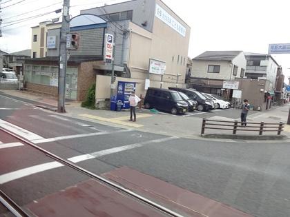 嵐電 (9).JPG