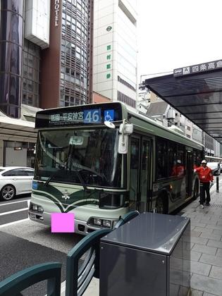 市バス (2).JPG