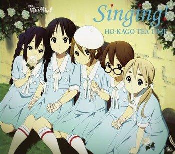 ED-Singing_Normal.jpg