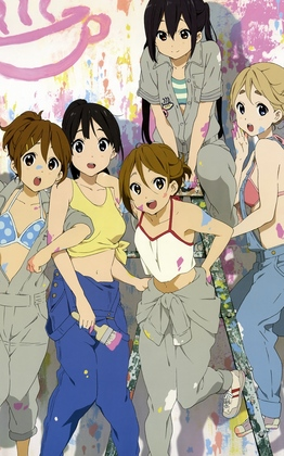 K-ON!summer3.jpeg