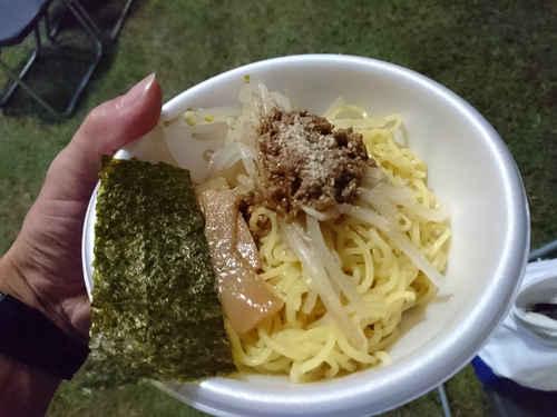 Omatsuri_8.JPG
