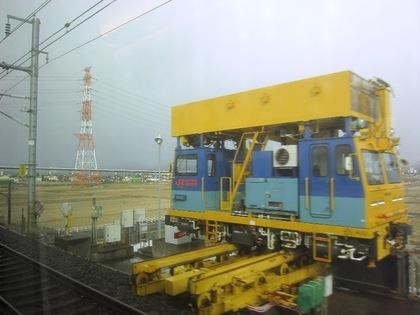 TokaidoShinkansen_Hosyu.jpg