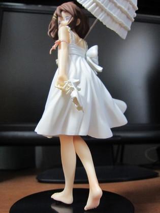 Yui_figure (14).JPG