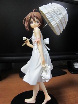 Yui_figure (7).JPG