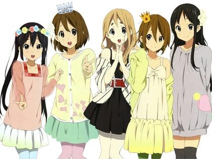 k-on!_spring_2.jpg
